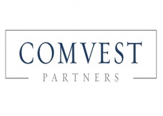 Comvest investments david carter caisson investment management