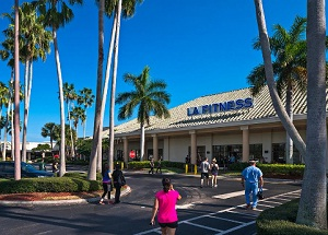 Citybizlist south florida hff announces 25m sale of - Palm beach gardens community center ...